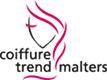 Coiffure Trend Malters
